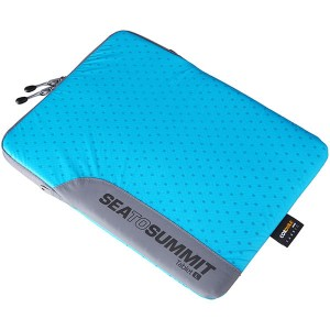 Sea To Summit  Pokrowiec na tablet  TABLET SLEEVE